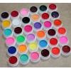 RuNail Гель цветной 7,5 гр