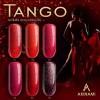 Коллекция Tango
