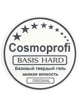 "Cosmoprofi ""Basisi Soak Off"" Базовый гель 20 мл"