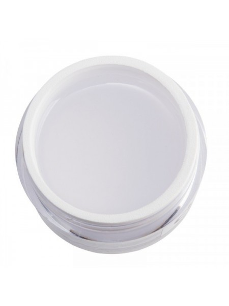 Cosmoprofi Гель д\наращивания ногтей Clear Однофазный Прозрачный 15 гр