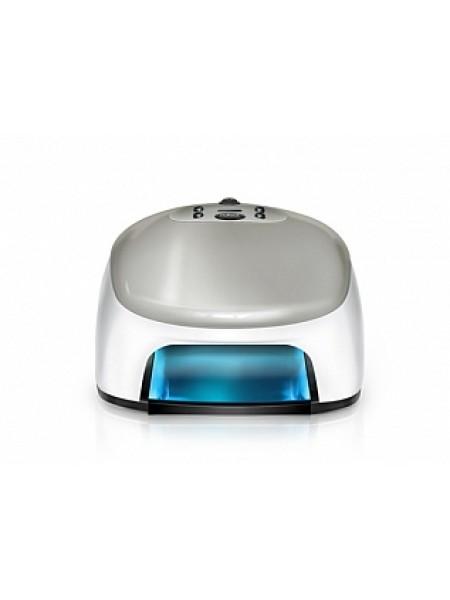 УФ-лампа 36 Вт+вентилятор