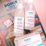 Domix Green Professional