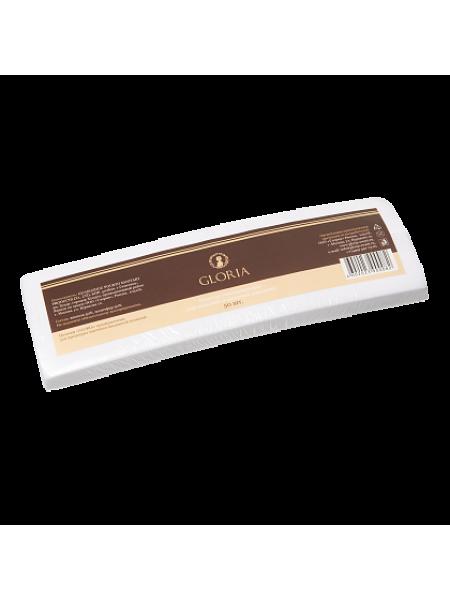 Бумажные полоски GLORIA универсальные (50 шт)