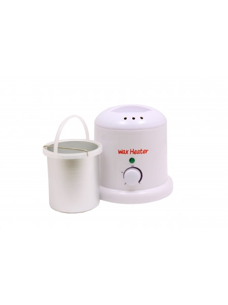 Нагреватель для воска и сахарной пасты 1000мл