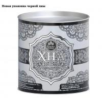 Хна для биотату и бровей Viva Henna (30 гр, черная)