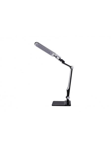 Профессиональная лампа ILUX Aurora (черный)