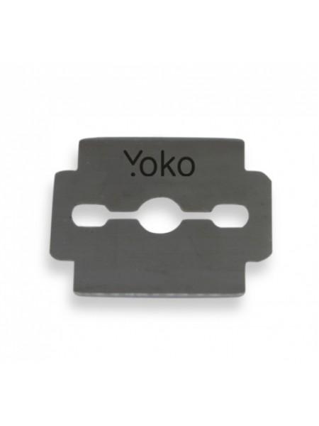 Yoko SBL 001 Лезвия д\станка