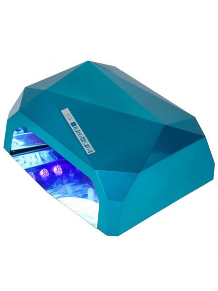 LED лампа (гибрид) 36 Ватт