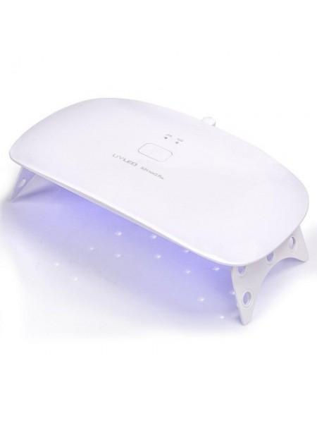 Лампа Sun UV mini 2 Plus 24 Вт
