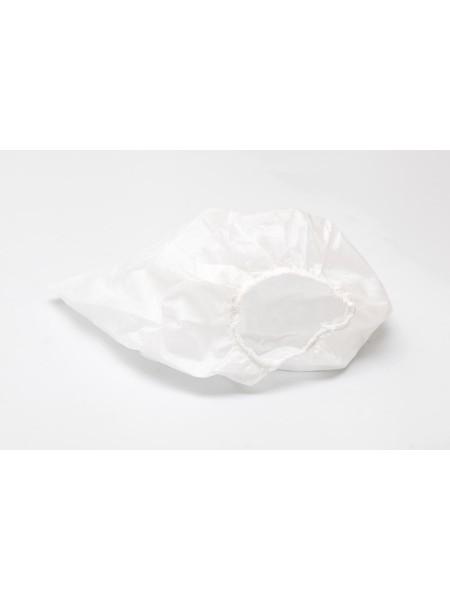 Мешок для Вытяжки (Пылесоса) 1 шт