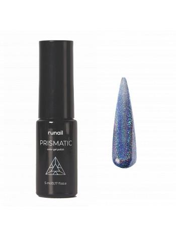 Гель-лак Prismatic №6097, 5 мл.