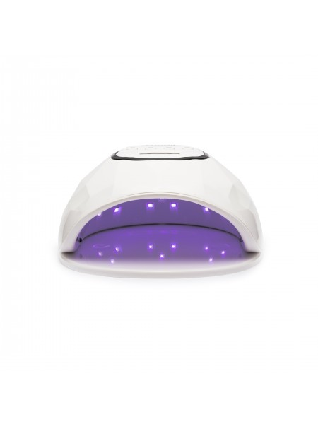 Прибор LED/UV излучения 72Вт