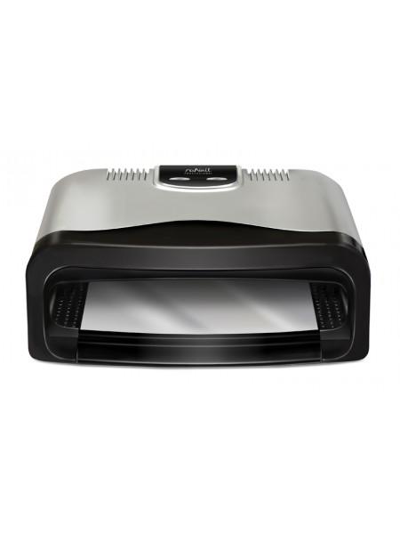 Прибор ультрафиолетового излучения 54 Вт, мод. SM-609