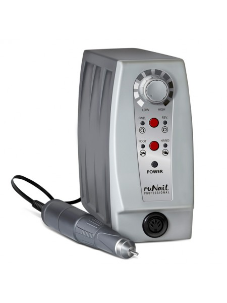 Электрическая дрель для маникюра и педикюра JL-5 35 000, 65 Вт