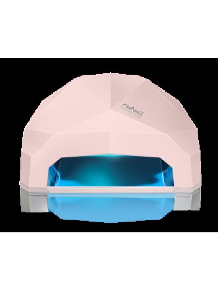 Прибор LED/UV излучения 24 Вт