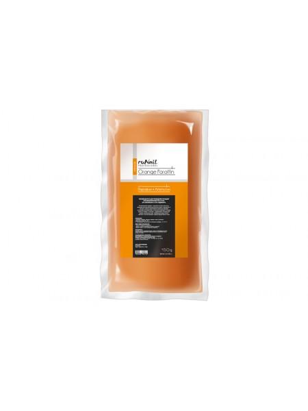 Парафин, аромат: «сочный апельсин», 455 г