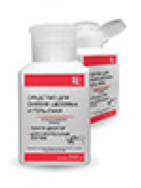 Жидкость для снятия ШЕЛЛАКА и гель-лака с усиленной формулой