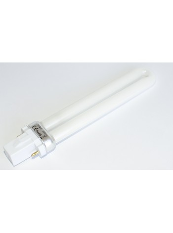 Запасная лампа  Lamp  YF    9 W 365 mm