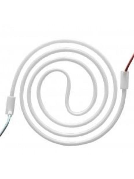 Спираль CCF для Ламп Гибрид 36 W