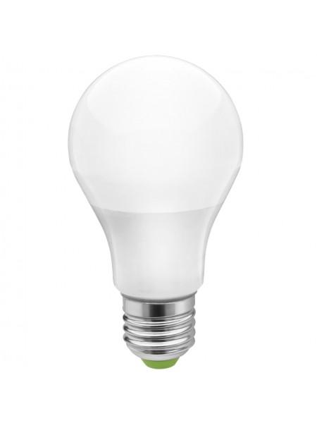 Лампочка для Бликов 12 Вт Led