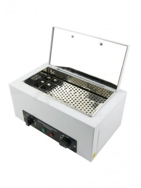 Сухожарочный Шкаф MSD-218 / PF-210