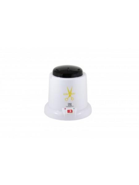 Стерилизатор гласперленовый (шариковый)