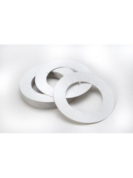 Защитное кольцо для воскоплава (50 шт./упак.)