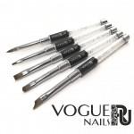 """Кисти  """"Vogue nails"""""""