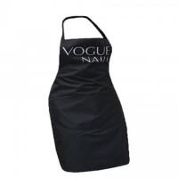 Vogue nails Фирменный фартук