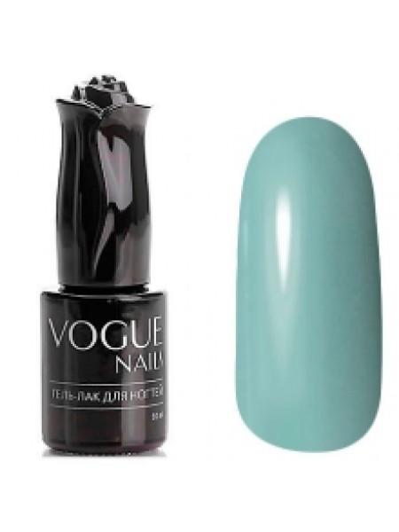 """Гель-лак Атласная косынка """"Vogue nails"""" № 165 10 мл"""