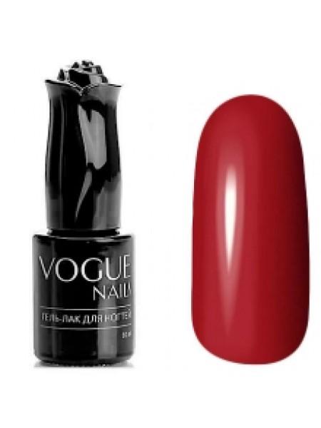 """Гель-лак Аринто """"Vogue nails"""" №812 10 мл"""